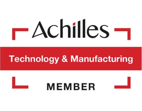 Achilles Technology & Manufacturing
