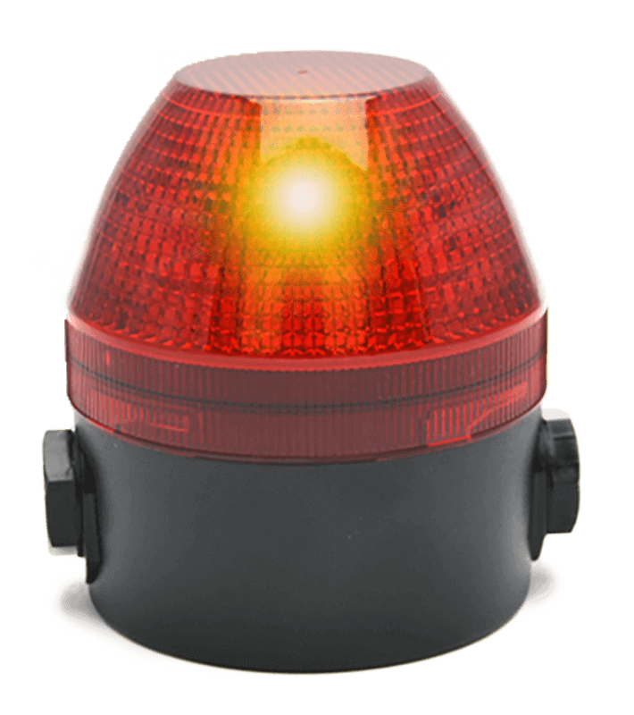 Warning_light_Mobitron