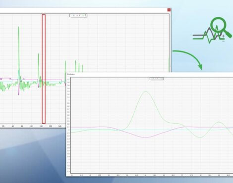 Know How: Detailed Vibration Analysis